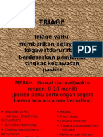 triase igd
