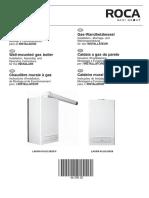 Manual caldera ROca Laura Plus 28-28 F (1).pdf