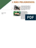 ANIMALES-MÁS-PELIGROSOS (1).docx