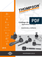 thompson_catalogo_2015.pdf