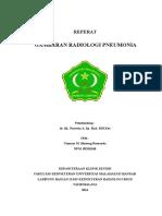 1. Cover REFERAT RADIOLOGI PNEUMONIA.docx