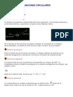 funciones-circulares1