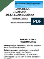 FILOSOFIA MODERNA.concepto_hombre_filosofia_moderna. Retocado. ok.ppt