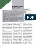 1782-3007-1-PB.pdf
