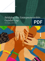 Bridging_the_Entrepreneurship_Gender_Gap_Oct_2014_tcm80-173976.pdf