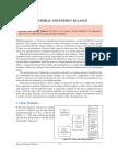 1beerCh4.pdf