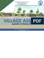 album à feuillet français.pdf