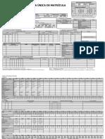 Document(40)