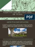 VIADUCTO-NEPOMUCENO-NIÑO-DE-TUNJA pdf.pdf