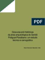Artigo Raoni Fumdhamentos VII 2006