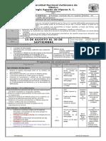 Plan de Evaluación 1er Periodo 16