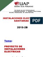 TEMA  04a- MAGNITUDES BASICAS Y UNIDADES-2.ppt