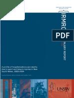 irmrcSportsInjuryReport1.pdf