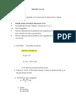 PARAMETROS_USLE