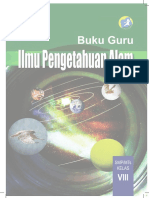 buku-pegangan-guru-ipa-smp-kelas-8-kurikulum-2013.pdf