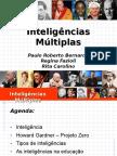 Intelig�ncias M�ltiplas_2810