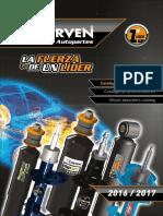 corven-catalogo-amortiguadores-2016.pdf