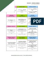 E--sites-pontodosconcursos-ANEXOS_ARTIGOS-2016-08-000000155-02082016.pdf
