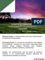bachelard - Cópia.pdf