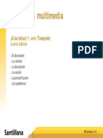 0 Indice 1CR (2).pdf