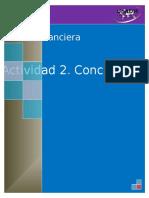 GCNF_U1_A2_LUTM.docx