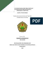 ASI KOLOSTRUM.pdf