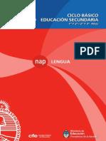 NAP_Lengua_Ciclo_Basico_Educacion_Secundaria.pdf