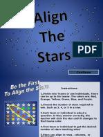 Align-the-Starsv3.ppt