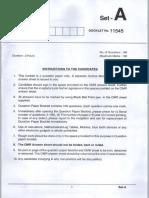 (www.entrance-exam.net)-SET-A.pdf