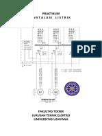 33-1390260812-Modul Praktikum Instalasi Listrik 2014.pdf