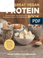 The Great Vegan Protein Book-Steen...Noyes.pdf