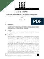 BGJGzengardens.pdf