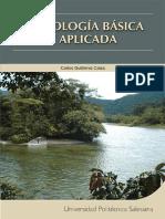 Hidrologia basica y aplicada.pdf