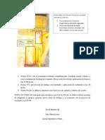 CAEX 11 Chasis.pdf