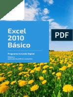 2015 05 05 PID ExcelBasico Modulo5