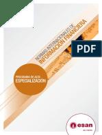folleto de normas de auditoria.pdf