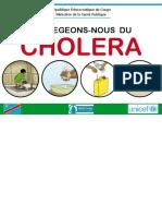 Bi Cholera 06 08 2015