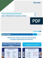 Final-Instructivo Usuario y Clave HBI Para La Web - Modif JPB