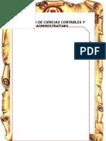 3 PROCEDIMIENTOS ADUANEROS.docx