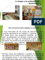 Sesion 7 de Artes Ppt