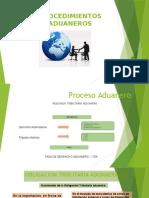 Proceso-Aduanero.pptx