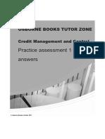 credit_mgt_assessment_1_ans.pdf