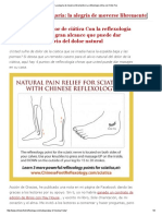 ciatica masajes como.pdf