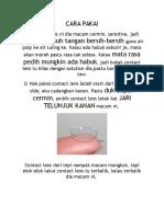 CARA PAKAI LENS.docx