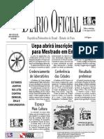 diario_oficial_2016-03-11_completo.pdf