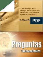 Escatologiadelateologiadelaliberacion 130726150252 Phpapp02 (1)