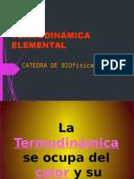 termodinamica 3 horas.pptx