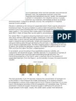 Literature review_project.docx