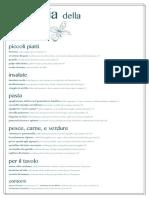 Osteria Della Pace_08.11.2016