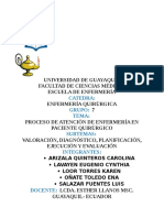 Pae Corregido